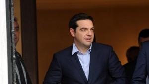 tsipras-maximou-42301439208845