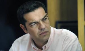 tsipras_38