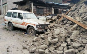 2015-04-25t100116z_1195028007_gf10000072205_rtrmadp_3_quake-nepal.medium
