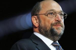 Martin-Schulz-President-of-the-European