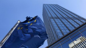die-welt-ecb-to-back-further-liquidity-for-greek-banks.w_hr