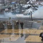 diyarbakir-olay