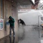 diyarbakirda-izinsiz-yuruyuse-mudahale-edildi-3-polis-yarali-2-004