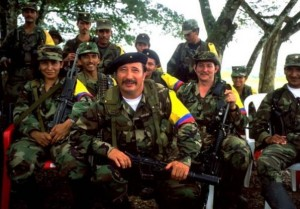 farc-group
