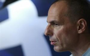 gianis-baroufakis