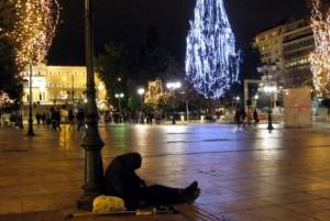 homelesscold