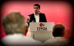 ke-syriza-omilia-aleksi-tsipra