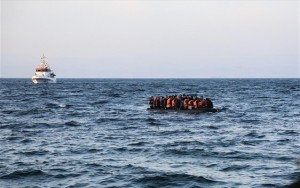 metanastes-prosfuges-thalassa-barka