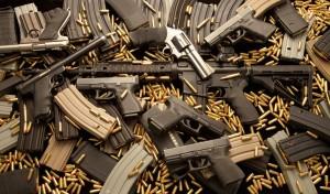 o-ILLEGAL-GUNS-facebook