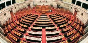 parliament_building-mesa