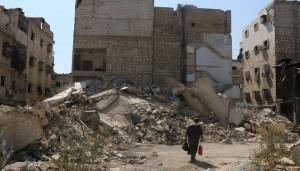 siriaBombardismoi