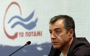 st-theodorakis-to-potami