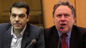 tsipras-me-katrougkalo-gia-suntagmatiki-anathewrisi_1.w_l