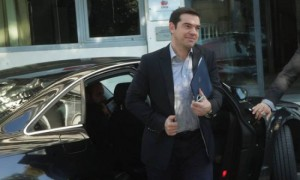 tsipras7-550x330