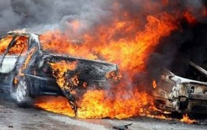 30-killed-in-Libya-car-bomb-attacks