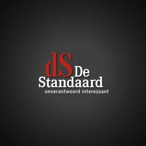 De-Standaard-iPad-0003