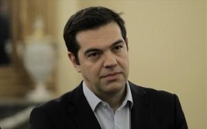 aleksis-tsipras