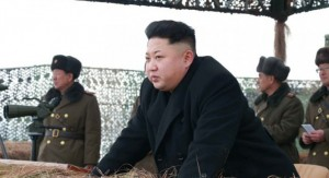 kim-yong-oun-800x460-735x400