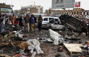 pakistan-sees-deadliest-day-in-years-as-115-killed-in-two-attacks