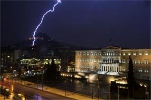 thunderparl