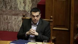 tsipras2-580x330