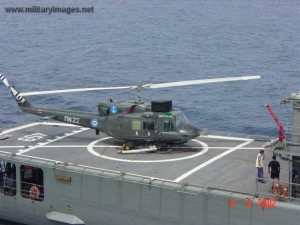 Agusta_Bell_AB212_ASW_helo_belonging