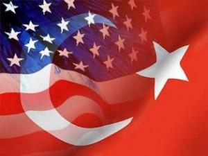 USA-Turkey_