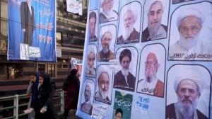 iran-giati-to-politiko-topio-den-tha-allaksei-me-tis-ekloges