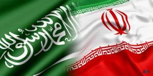 iransarabia