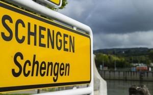 schengen--2-thumb-large