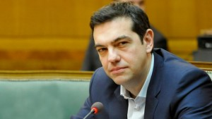 tsipras-iosi