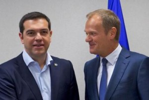 tsipras_tusk_box