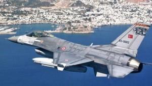 turkplane