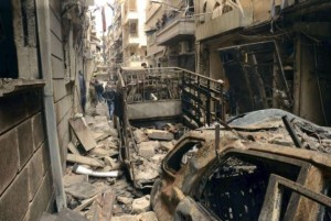 xalepi-syria