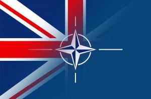 NATO UK_1