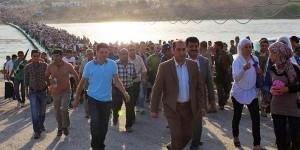 Syrian-refugees-UNHCR-photo8