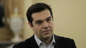 aleksis-tsipras_38