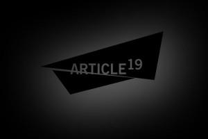 article19-sopa