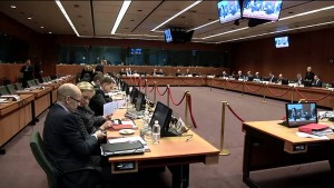 eurogroup11_458782449