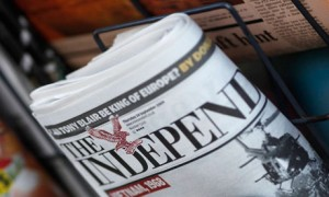 independent-newspaper--007