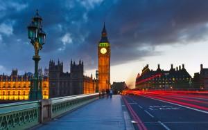 london-227602