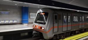 metro1-e1419261458242-864x400_c