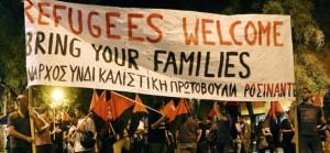 refugeesWELCOME-864x400_c