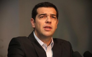 tsipras--3-thumb-large