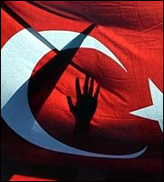 turkey_elections250-b_b