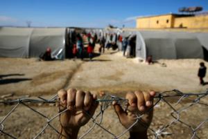 world-refugee-crisis-630