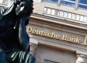 978204_deutsche-bank-kai-siemens-sta-panama-papers.w_l