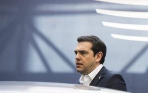 aleksis-tsipras2