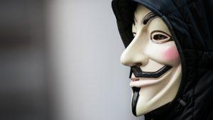anonymous-hacks-isis_-1500x844