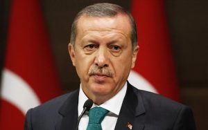 erdogan-1_2